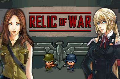 Pixel warfare 2 web games gameonlineflash com